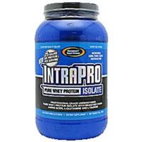 Cheap Gaspari IntraPro Pure Whey Protein Isolate 2 lbs for sale