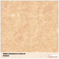 Quality kitchen floor ceramic tile buy from 4770 kitchen for Most popular floor tile