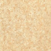 Cheap 800x800mm PGVT floor tiles,Foshan quality polished tiles lobby flooring and wall tiles for sale