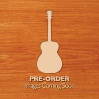 Buy cheap Martin 00028 Fret Sweetwater Edition Left Handed Guitars W / LR Baggs I from wholesalers