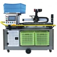 Cheap Auto doffing robot for ring frame, replace the auto doffing, cost saving, Auto Doffering Machine, Auto Doffer for sale