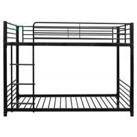 Cheap Powder Coating OEM Military 330 Pounds Marine Bunk Beds for sale