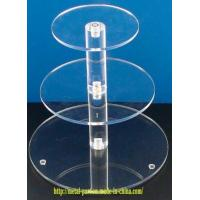 Cheap Cake Display Stand (CS-A-0016) for sale