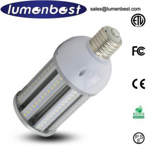 Cheap E39/E40 LED corn bulb 36W led corn light for sale