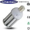 Buy cheap E39/E40 LED corn bulb 36W led corn light from wholesalers