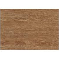Cheap Uv Coating Durability PVC Vinyl Plank Flooring 3.0mm 4.0mm 5.0mm Thickness for sale