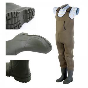 Cheap Neoprene fishing wader, Neoprene wader, chest wader, hunting wader, fishing for sale