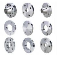 Cheap CNC machining center Hardware. Metal Parts, Steel, Machining, Processing, Plating for sale