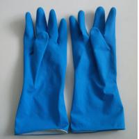 Cheap China Good Price Household Fish Cleaning Gloves for sale