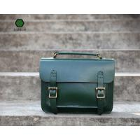 China Green Handbag Manufacturers China Online Wholesale Leather Handbags on sale