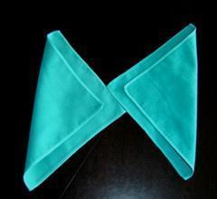 Wholesale microfiber towel-cheap cheap cheap