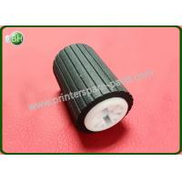 Cheap 5000 PCS RIOCH 1015 Pickup Roller Copier Parts Supply All Kinds for sale