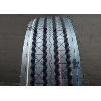 Cheap F Load Range Truck Bus Radial Tyres 6.50R16LT 10PR Thickened Sidewall Design for sale