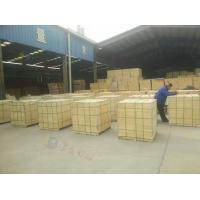 Cheap Preheating Alumina Silica Fire Brick and Strong Fire Resistance Insulating Fire Brick for furnace for sale