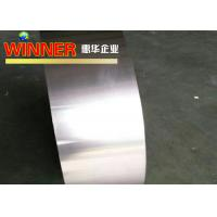 Cheap Belt Shape Clad Metals Nickel Copper For Battery Combination Good Weldability for sale