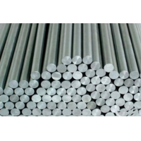 Cheap Chemical and petrochemical industry reactions uns n08810 special alloy 800h bar for sale