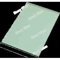 Cheap F Green Tinted Glass for sale