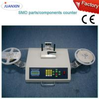 China SMD counter, SMD components counting Machine on sale