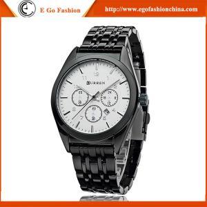 Men Quartz Watch Quality Men Quartz Watch Suppliers