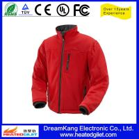 Cheap New style good quality motorcycle clothing for sale