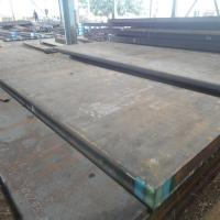 Cheap S50C 1050 1.1210 50# Carbon Steel Plate Hot Rolled Black Surface for sale