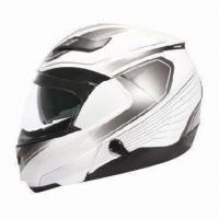 Quality dot and snell approved helmets - buy from 135 dot ...