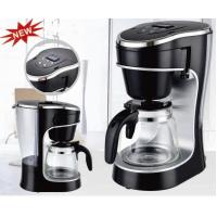 Coffee maker, Drip Manufactures
