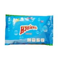 Cheap Hygienic Wipes for sale