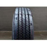 Cheap 14 Inch Diameter Light Truck Tires 4 Circumferential Zigzag Grooves Design 6.00R14LT for sale
