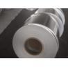 Buy cheap Colorful PVDF/ FEVE Aluminium Composite Panel , Aluminum Composite Sheet from wholesalers