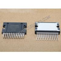 Cheap TB6600HG MOTOR DRIVER BIPOLAR 25HZIP integrated circuit for sale