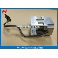 Cheap Sliver Diebold ATM Parts 49211438000A 49-211438-000A 49-211438-0-00A Diebold Opteva Stacker Motor for sale