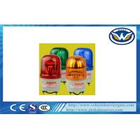 Cheap Flash Light Caution Lamp For Automatic Gate Openers Sliding Gate Motor for sale