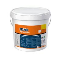 Cheap 1.1kg/L Flexible Floor Tile Adhesive For Antistatic And Static Dissipative Sheet for sale