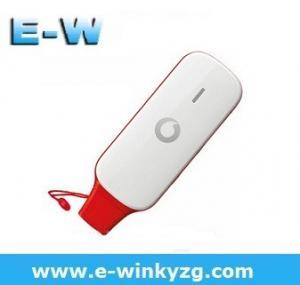 Cheap Hot sale 150Mbps 4g wifi dongle Unlocked Vodafone K5150 4G LTE FDD USB modem for sale