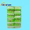Buy cheap european adult diapers european baby diapers evy baby diapers extra care diapers from wholesalers