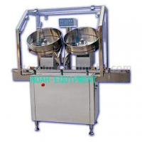 Buy cheap ATR-1 Tablet Filling Machine from wholesalers