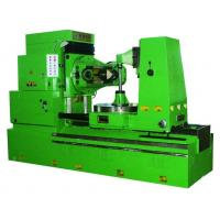 Cheap Y31200E gear hobbing machine for sale