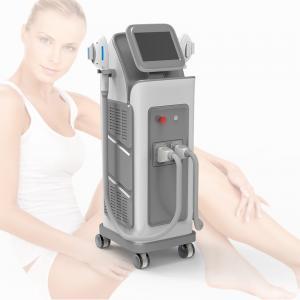 Cheap Ce Vascular Acne Removal Ipl Skin Rejuvenation Equipment 485nm for sale