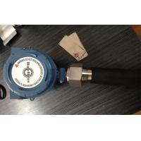 Buy cheap FVM Fork Viscosity Meter Emerson Micro Motion Coriolis Meter for Viscosity / from wholesalers