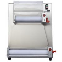 Cheap Professional Commercial Baking Equipment Pizza Dough Roller Machine 50g  - 500g for sale