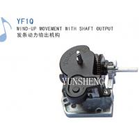 Cheap Music Movement Wind-up Movement with Shaft Output (YF1Q) for sale
