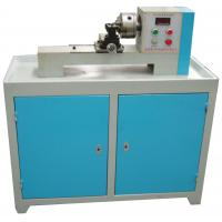 Cheap Combing Roller Winding Machine, Rotor spining auxiliary machine, OE opening roller wires mounting, B174-DN, OS21 wires for sale