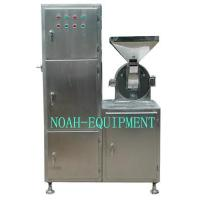 Buy cheap GF Series Pulverizer Set from wholesalers