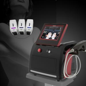 Cheap 2021 New 4D HIFU Machine / High Intensity Focused Ultrasound Skin Tightening Machine for sale