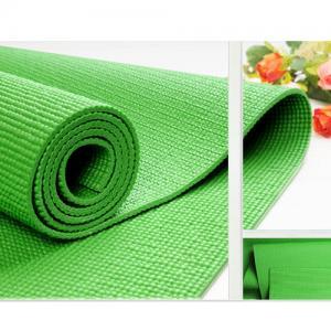 Cheap promotion Yoga Mat 3mm for sale