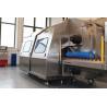 Buy cheap 380V Pet Bottle Sterilization Machine from wholesalers