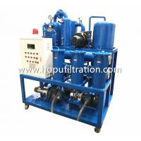 Cheap ZYD-I Transformer Oil Regeneration Plant,Silicone Clay Oil decolor Insulation Oil Purification Machine,cable oil filter for sale