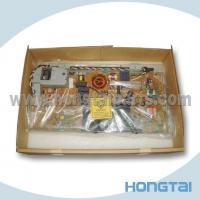 Buy cheap High voltage board HP5200 RM1-2958-010CN from wholesalers