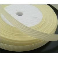 Cheap the ribbon retreat supplier for sale